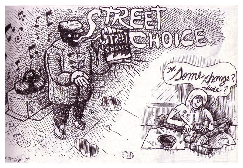 high_street_choice