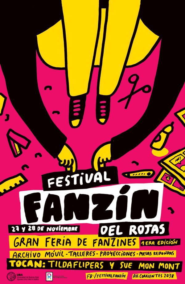fanzin_ok_web