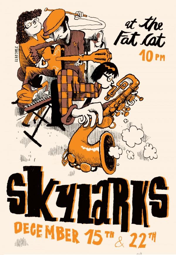 poster_skylarks_web
