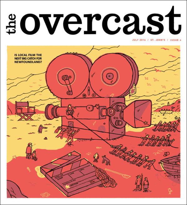 overcast_bigcatch_border