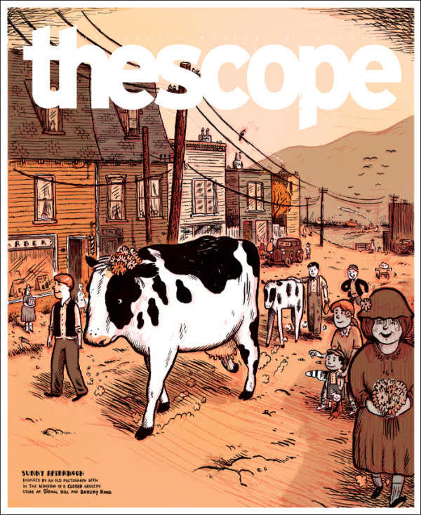 the_scope