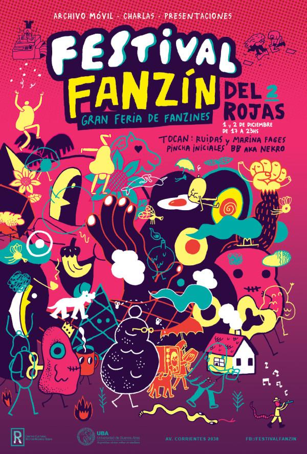 festzin_17_poster_004